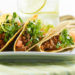 Taco Night In An Instant